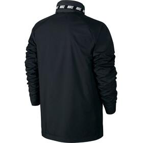 Nike Sportswear Advance 15 Jacket Men black/black/white